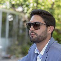 '.Ver perfil de Luís Ribeiro.'