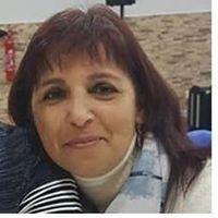 '.Ver perfil de Luisa Carvalho.'