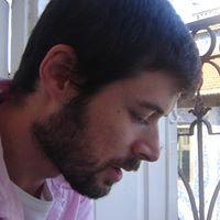 Sérgio Faria