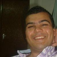 Ver perfil de Fernando Soares
