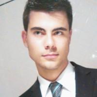 Ver perfil de Rolando Oliveira