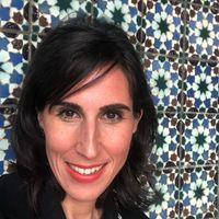 Ver perfil de Isabel Madeira