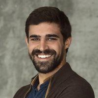 Ver perfil de David Cardoso