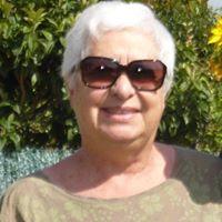 Fernanda Tonelo