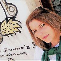 Lídia Mendes