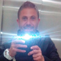 Paulo Jorge Rodrigues mestre