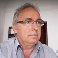 Ver perfil de Costa Jose