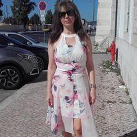 Ver perfil de Cristina Marques