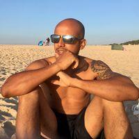 Ver perfil de Diogo Siqueira
