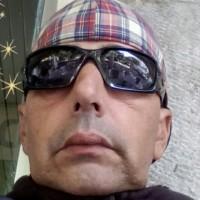João Marvão