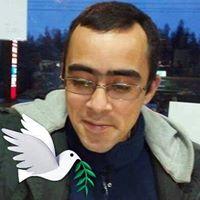 Nuno Miguel do Rosário Gonçalves