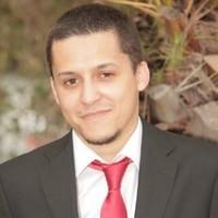 Ver perfil de Rafael Souto