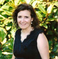 Zira Sousa