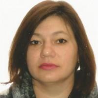 Lidiya Guerreiro