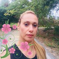Ver perfil de Ivone Pardal