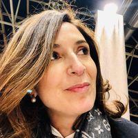 Ver perfil de Magda Nunes