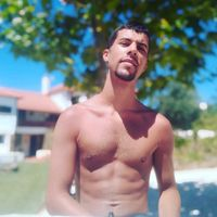 Tiago Matos