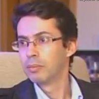 Nuno Miguel Paiva