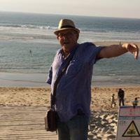 Ver perfil de Francisco Gutierres