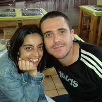 Márcio Martins