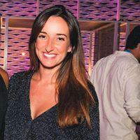 Mariana Gameiro
