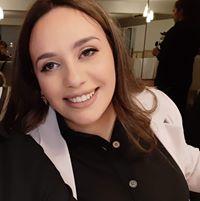Liliana Pinheiro