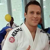 Ver perfil de Michael Lopes