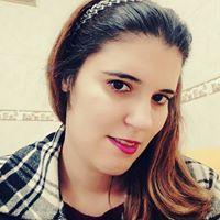 Marisa Figueiredo
