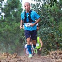 Ver perfil de Carlos Rodrigues