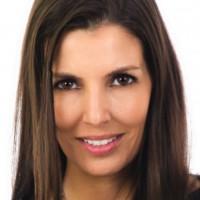 Sónia Alexandra Maia Teixeira