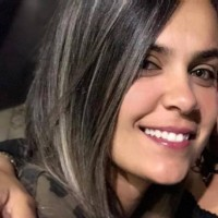 Ver perfil de Leidiane Cavalcante