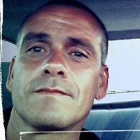 Benvindo Rodrigues