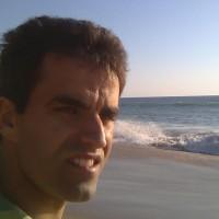 Norberto José Martins Teodósio