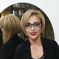 Maria Guimarães