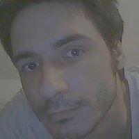 José Tavares