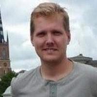 Jon Bernhardsen