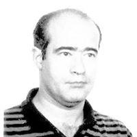 José João