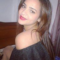 Ver perfil de Laura Carolina