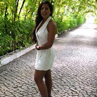 '.Ver perfil de Ana Sofia Antunes.'