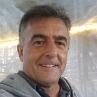 ROBINSON FRANCO
