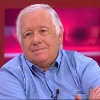 Ver perfil de Rogério Amorim