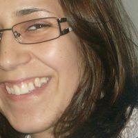 Ver perfil de Mara Duarte