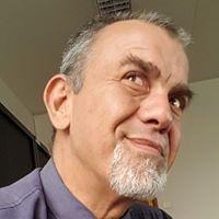 Jorge Néo