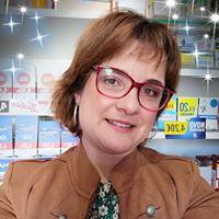 Ver perfil de Mónica Estêvão