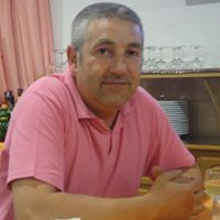 Rui Marques