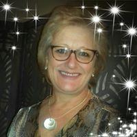 Ver perfil de Rosa Pinheiro