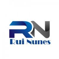 '.Ver perfil de Rui Manuel Santos Nunes.'
