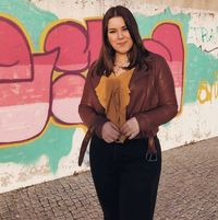 Ver perfil de Beatriz Linhares