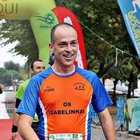 Ver perfil de José Figueiredo