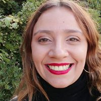 Soraia Fevrónio Correia